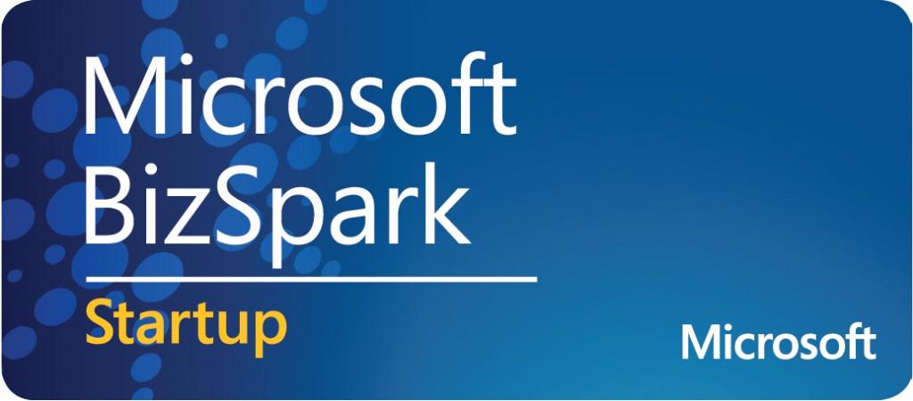 BizSpark_Startup