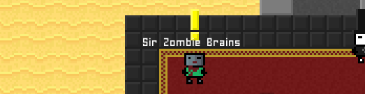sirzombiebrains