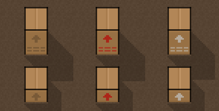 boxtech-horizontal