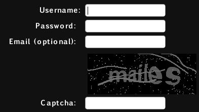 captcha2
